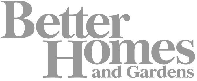 Better Homes and Gardnes